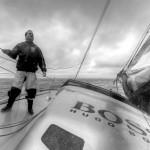 Christophe Launay / www.sealaunay.com