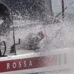 35e Americas Cup AC45 Luna Rossa Carlo Borlenghi 764