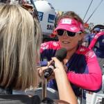 2014-15, Volvo Ocean Race, VOR, Lisbon, Inport, rib, dock in, Team SCA