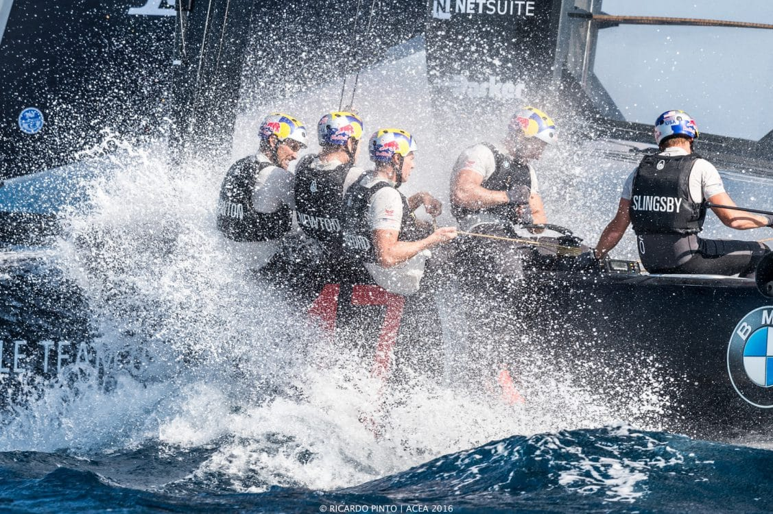 2016, 35th America's Cup Bermuda 2017, AC35, AC45f, D-1, Europe, France, Inshore Races, LVACWS 2016, Louis Vuitton America's Cup World Series Toulon, Multihulls, One Design, Open Sail Day -1, RP, Regatta, Ricardo Pinto, Sailing, Toulon