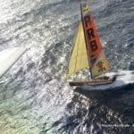 voile, tour du monde, ambiances, large, offshore, race, course