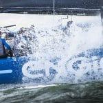 The Extreme Sailing Series, Sailing, Multihull, Foiling, GC32, Catamaran, Oman, Sultanate of Oman