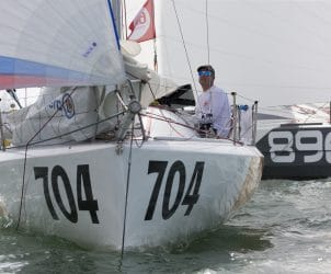 mini 704, serie, plan manuard 2008, tip top, Vedran KABALIN, croatie, cro, inscrit mini 2017