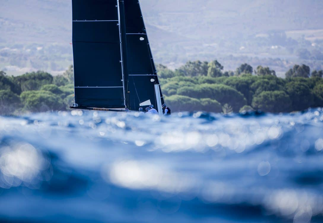 ARGO, Calvi, Corsica, Extreme sailing, Fastest boats, GC32, GC32 Orezza Corsica Cup, GC32 Racing Tour, catamaran, foiling, foiling catamaran, one design yacht, sailing, speed, yachting