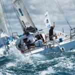 Brazil, Jacques Vabre, Lion d' Or, Salvador de Bahia, TJV 2017, Transat, ambiances, arrivals, novembre, sailing, voile