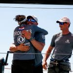 Emotion,Celebration,Dongfeng,2017-18,port, host city,Kind of picture,The New Zealand Herald In-Port Race
