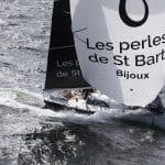 2018, LES PERLES DE ST BARTH, SIMON TROEL, TRANSAT AG2R LA MONDIALE, ronan treussart