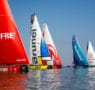 Fleet,Start,Leg 10,MAPFRE,2017-18,Teams,Cardiff-Gothenburg