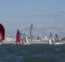 ALLMER CUP 2016, LE HAVRE