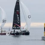 2018, LE HAVRE ALLMER CUP